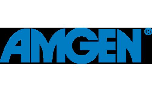 Global conference 2019 Global Conference 2019   Milken Institute