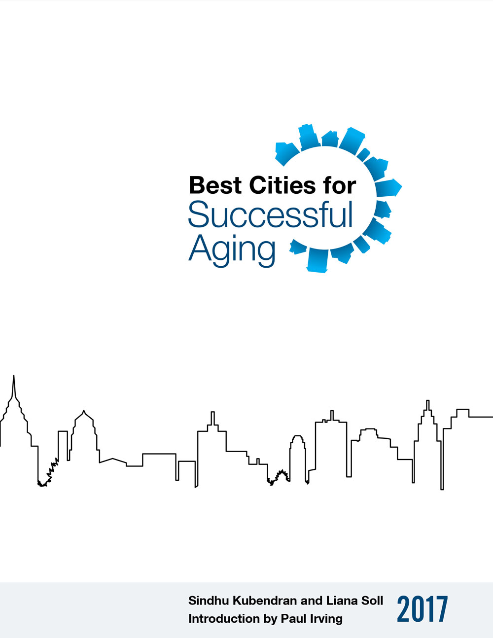 best-cities-successful-aging
