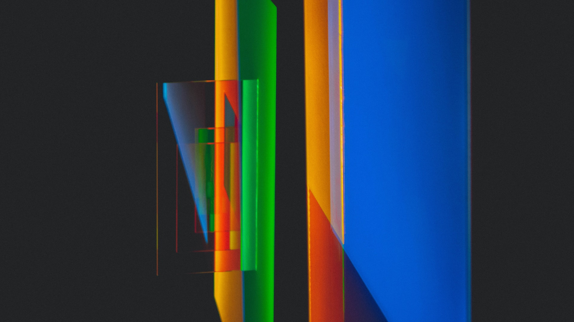 abstract-image-of-colors