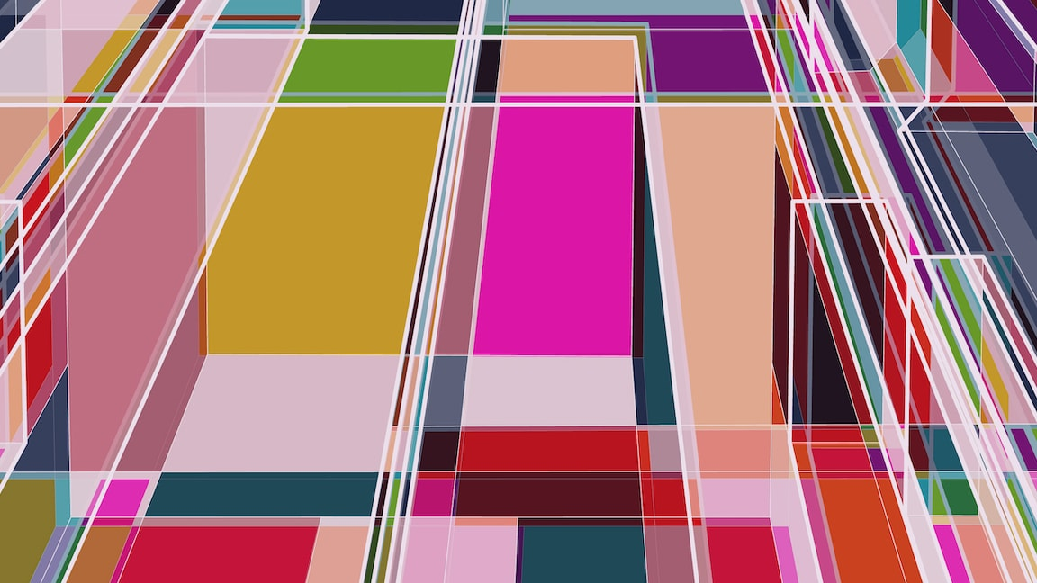 abstract-image-with-colorful-blocks