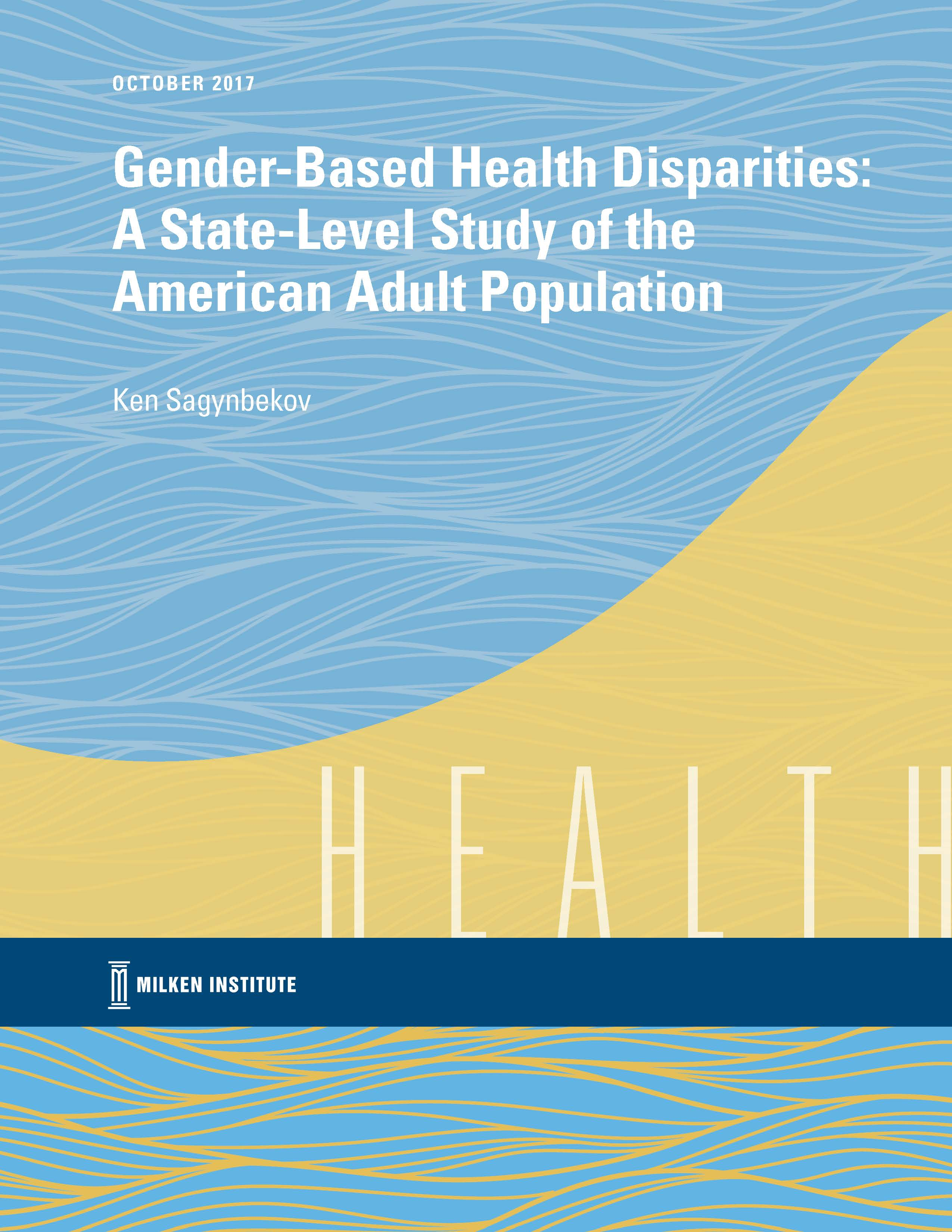 gender-based-health-disparities