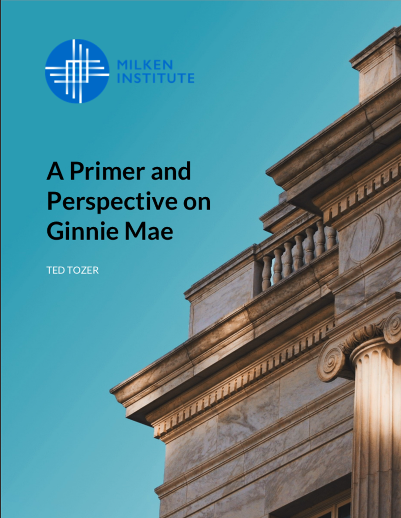 cover-image-for-ginnie-mae-report