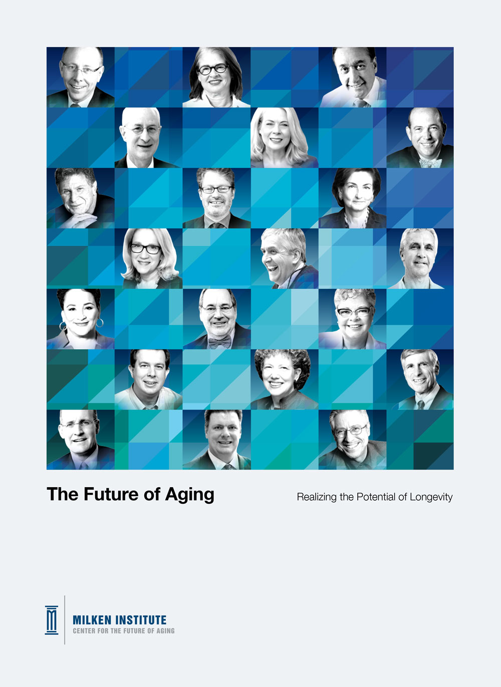 the-future-of-aging