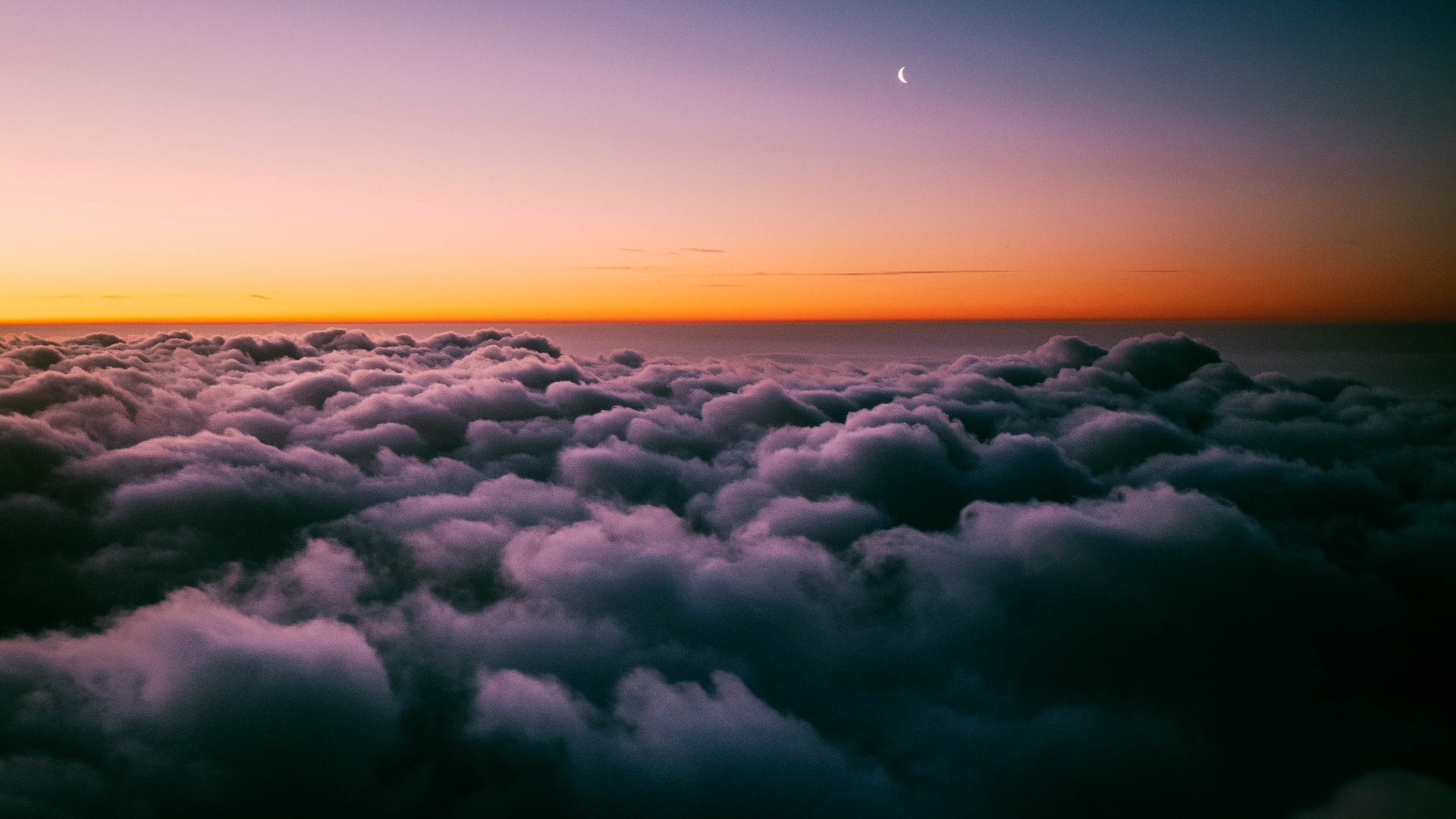 image-of-clouds-over-pink-sky