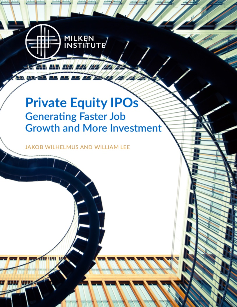 cover-image-for-private-equity-ipos-report