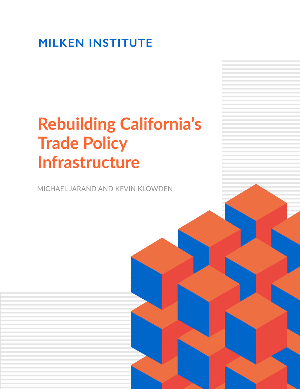 Rebuilding-Californias-Trade-Policy-Infrastructure-FINAL-1