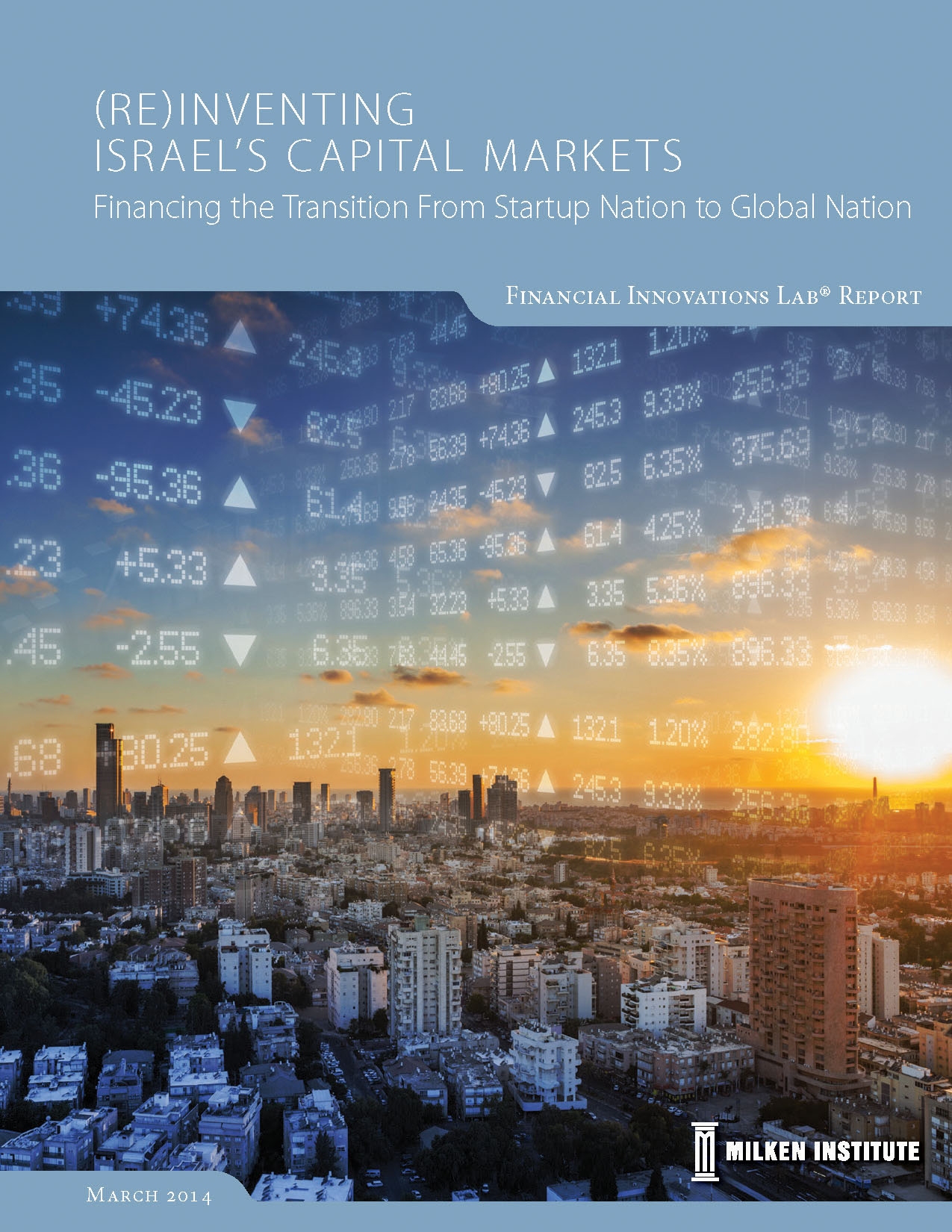 Reinventing-Israels-CapMkts-cover