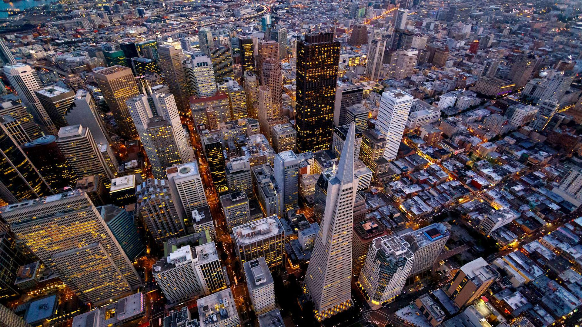 image-looking-down-on-san-francisco-city
