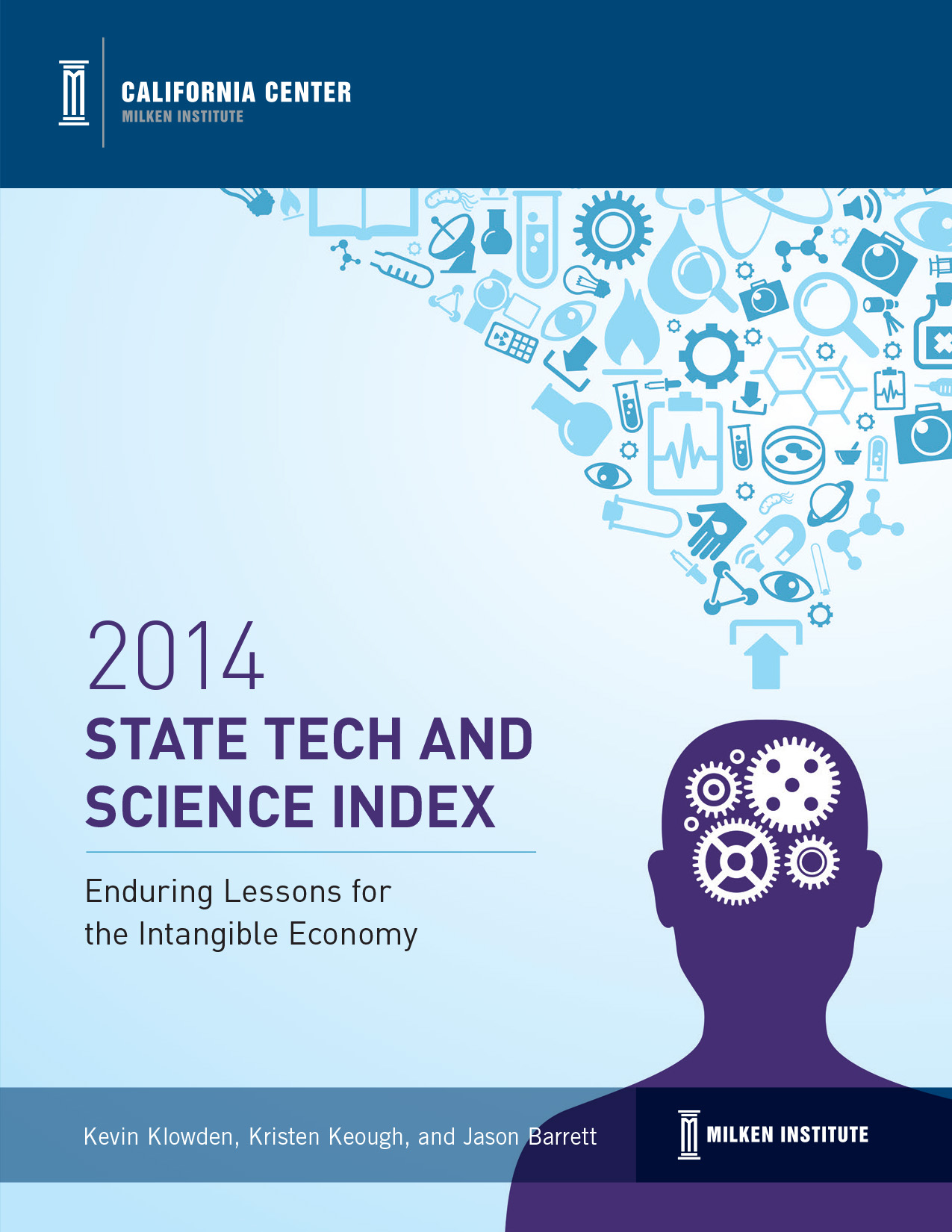 StateTechScienceReport-cover