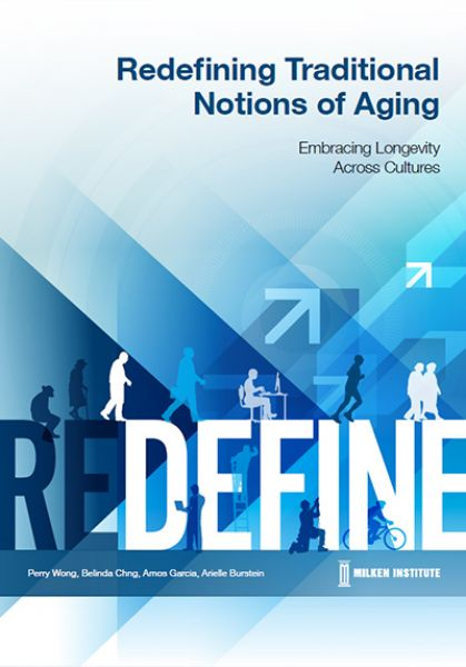 Redefining-Traditional-Notions-of-Aging