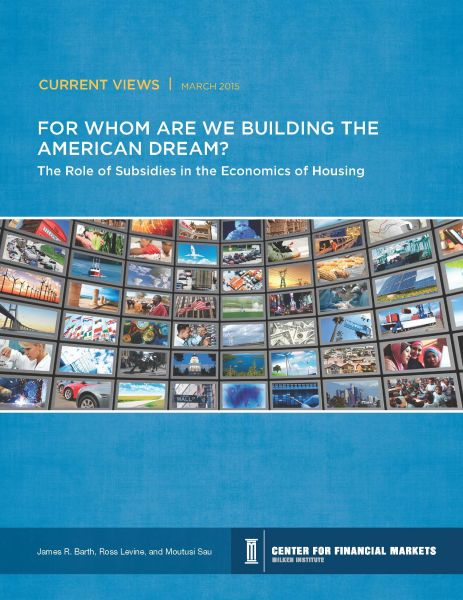 For-Whom-Are-We-Building-the-American-Dream