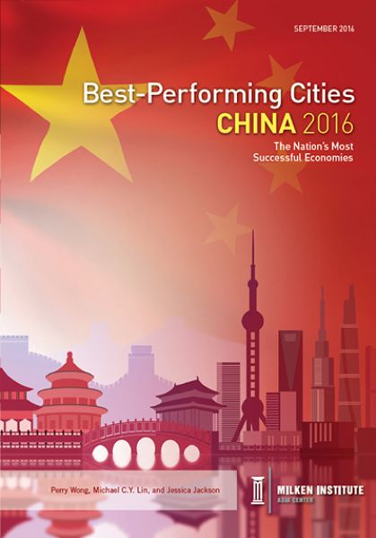 Best-Performing-Cities-China-2016