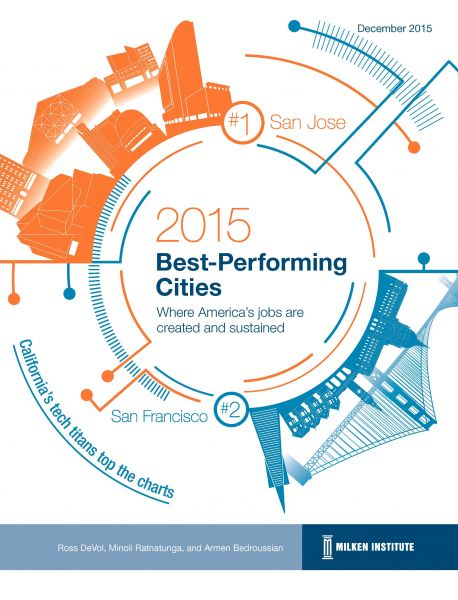 Best-Performing-Cities-2015