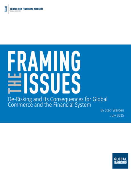 De-Risking-and-Its-Consequences-for-Global-Commerce-and-the-Financial-System