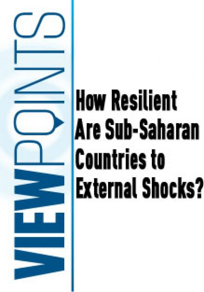 how-resilient-are-sub-saharan-countries-to-external-shock
