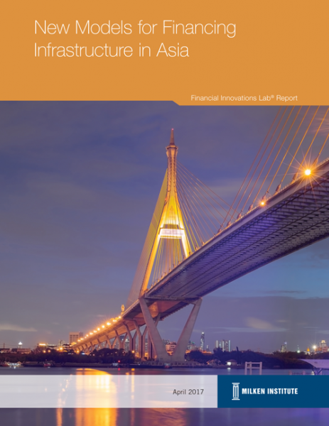 financing-infrastructure-asia