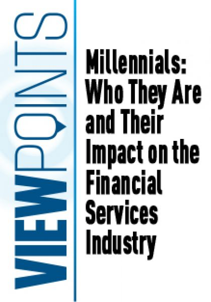 Millennials-Who-They-Are-and-Their-Impact