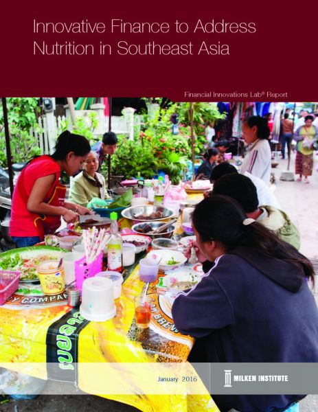 Nutrition-Southeast-Asia