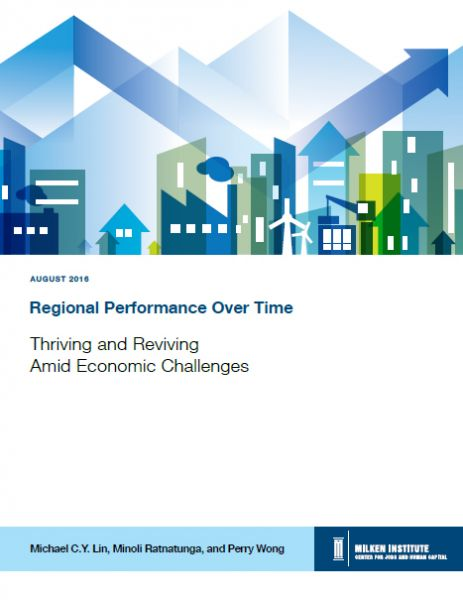 Regional-Performance-Over-Time