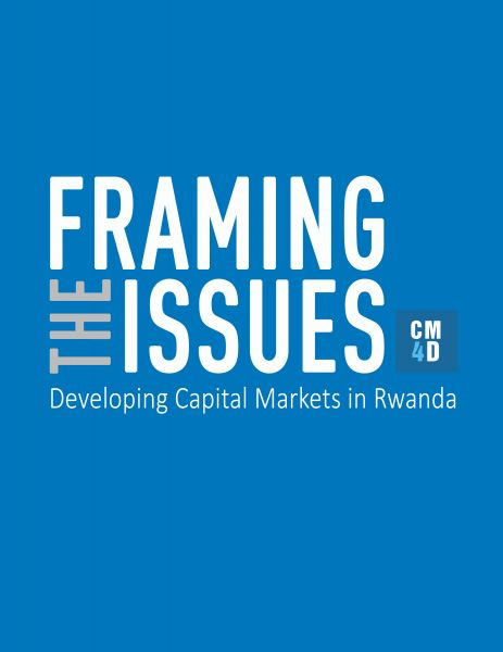 Developing-Capital-Markets-in-Rwanda