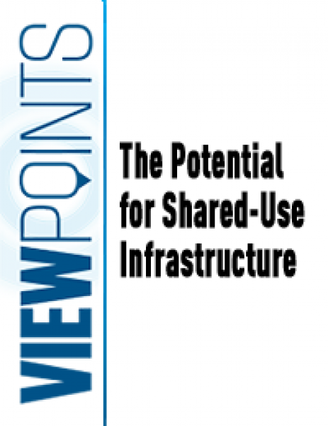 The-Potential-for-Shared-Use-Infrastructure