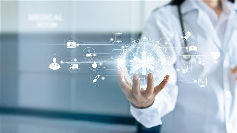 HealthTech Innovations: Building Tech-Infused Healthcare Systems for a Post COVID-19 World
